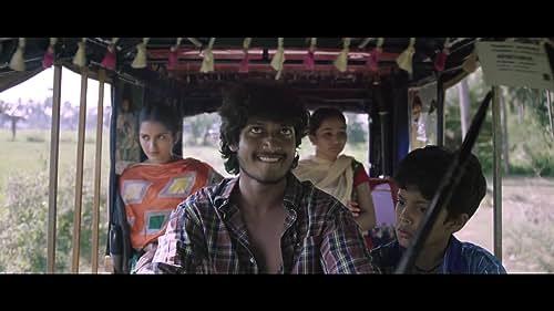 Vinara Sodhara Veere Kumara Official Trailer