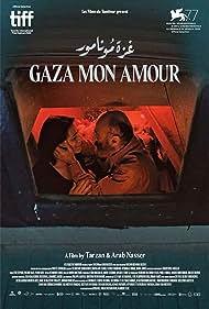 Gaza mon amour (2020)