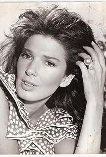 Ana Ofelia Murguía Picture