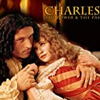 Rufus Sewell and Tabitha Wady in Charles II: The Power & the Passion (2003)