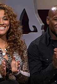 Ridiculousness Floyd Mayweather Jr Tv Episode 2012 Imdb