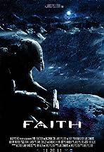 Halo: Faith