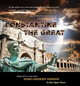 Websites for iphone movie downloads Constantine the Great by [640x640]