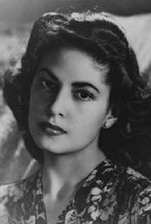 Consuelo Velázquez Picture