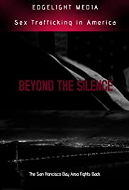 Beyond the Silence in America