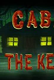 A Cabin in the Kelp/The Hankering Poster
