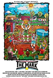 The Marks Poster