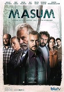 Masum (2017)