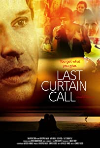 300mb movie downloads Last Curtain Call [2k]