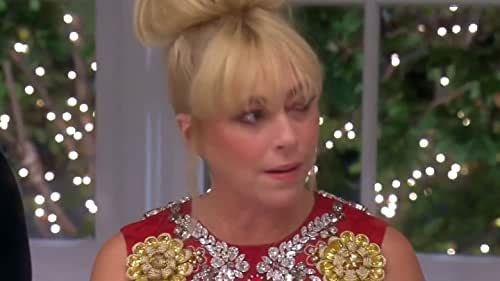 The Real Housewives of Beverly Hills: Sutton Stracke Thinks Teddi Mellencamp Arroyave Is Boring