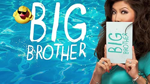 Big Brother: Season 19