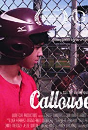 Download Calloused Hands (2013) Movie