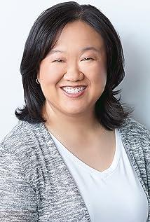 Christine Mao Picture