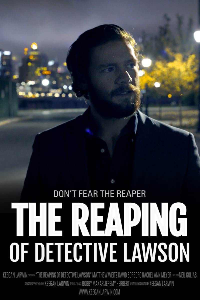 the reaping full movie online free