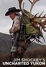 Jim Shockey's Uncharted: Yukon
