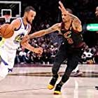 Game 4 (2018)
