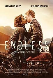 Endless Poster
