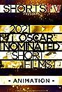 2021 Oscar Nominated Short Films: Animation (2021) Poster