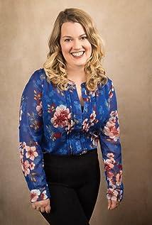 Stephanie Baird Picture