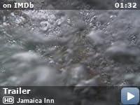 Jamaica Inn Tv Mini Series 2014 Imdb