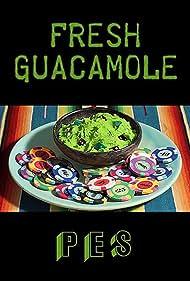 Fresh Guacamole (2012) Poster - Movie Forum, Cast, Reviews