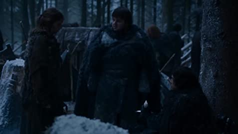 game of thrones s02e02 watch