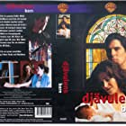 Kim Delaney and Thomas Gibson in The Devil's Child (1997)