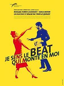 MP4 movie downloads for psp Je sens le beat qui monte en moi [Bluray]