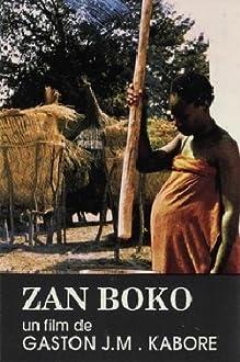 Zan Boko (1988)