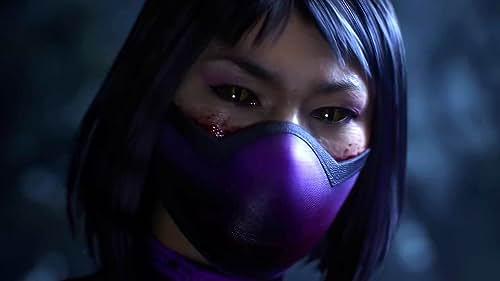 Mortal Kombat 11: Ultimate: Kombat Pack 2 and Reveal Trailer