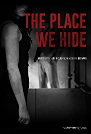 The Place We Hide Poster