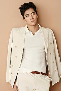 Seok-jin Ha Picture