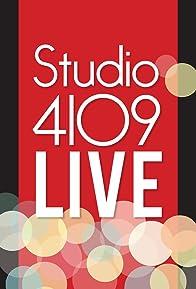 Primary photo for Studio 4109: LIVE!
