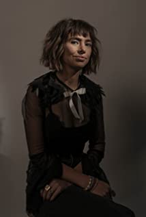 Fernanda Guerrero Picture