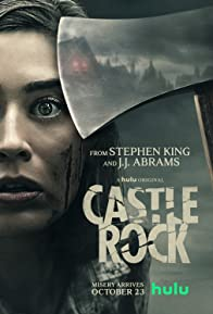 Primary photo for Castle Rock