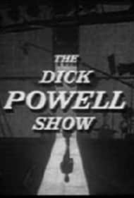 The Dick Powell Show (1961)