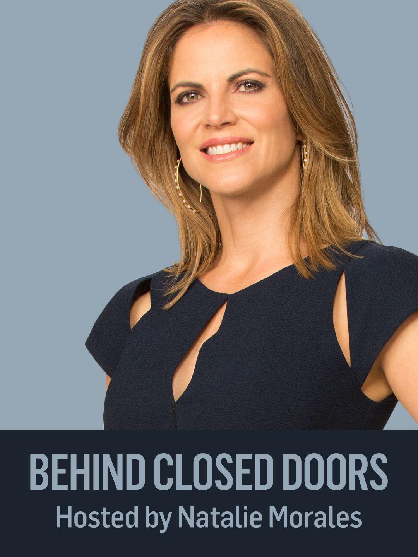 San Francisco plus grand choix vente chaude authentique Behind Closed Doors (TV Series 2016– ) - Photo Gallery - IMDb