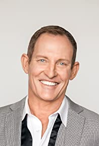 Primary photo for Todd McKenney