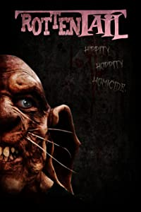 Website to download hollywood movies Rottentail by Jim Towns [h264]