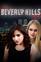 Miss Beverly Hills Ghost