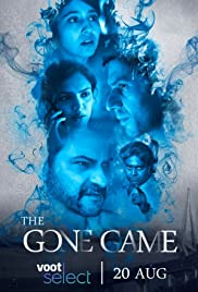 The Gone Game : Season 1 Complete Hindi WEB-DL 480p & 720p | GDRive