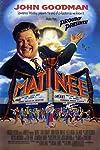 Matinee (1993)