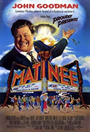 Image result for matinee (1993)