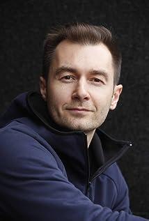 Lukasz Dzieciol Picture