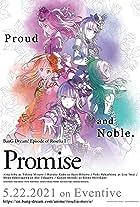 BanG Dream! Episode of Roselia I: Promise