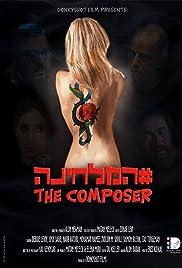 The Composer (2019) film en francais gratuit