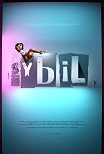 watch sybil movie
