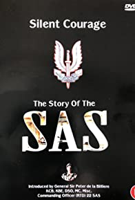 Primary photo for The Story of the SAS