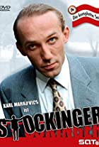 Stockinger
