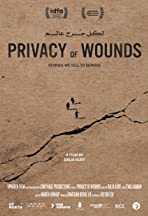 Privacy of Wounds